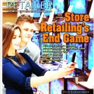 Internet Retailer: Portal to E-Commerce Intelligence August 2012