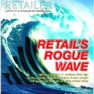 Internet Retailer: Portal to E-Commerce Intelligence October 2012