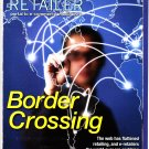 Internet Retailer: Portal to E-Commerce Intelligence November 2012