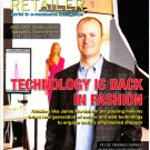 Internet Retailer: Portal to E-Commerce Intelligence July 2012