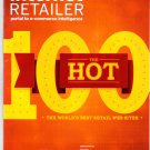 Internet Retailer: Portal to E-Commerce Intelligence December 2012