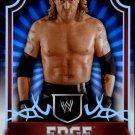 2011 Topps Classic WWE #20 Edge