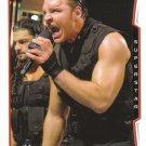 2014 Topps WWE #16 Dean Ambrose