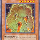 Golden Homunculus WC6-EN001 Yu-Gi-Oh! World Championship 2006 Ultimate Masters Super Rare