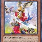 Vivid Knight SHSP-EN099 Yu-Gi-Oh! Shadow Specters 1st Edition Rare