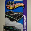 '73 Ford Falcon XB Hot Wheels 2013 HW Showroom #198