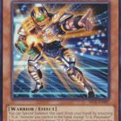 U.A. Playmaker - SECE-EN087 Yu-Gi-Oh! Secrets of Eternity Rare
