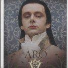 2009 NECA Twilight New Moon The Volturi Coven Insert Aro #VO-3