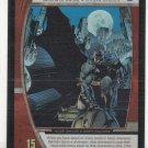 Batman Shadow of the Bat/ Gotham Knights DBM-003 Rare Holofoil 2005 Batman VS System