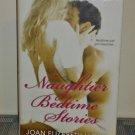 Naughtier Bedtime Stories by Joan Elizabeth Lloyd (Hardcover 2006)