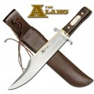 The Alamo Bowie Knife- Officially Licensed Movie Replica