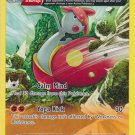 Medicham 81/160 Pokemon XY Primal Clash Extended Art Rare