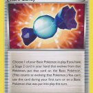 Rare Candy 135/160 Pokemon XY Primal Clash Uncommon