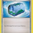 Fresh Water Set 129/160 Pokemon XY Primal Clash Uncommon