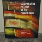 Comparative Politics at the Crossroads by Kesselman, Krieger, Joseph (Hardcover 1996)