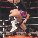 2015 Topps WWE Crowd Chants You Still Got It #9 Billy Gunn