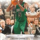 2009-10 Prestige #5 Kevin Garnett