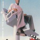 1996 Upper Deck Space Jam #53 Michael Jordan