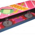 Back to the Future II Exclusive Hover Board 1:5 Scale Replica