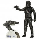 Star Wars: Episode VII The Force Awakens 3.75-Inch Figure First Order TIE Fighter Pilot