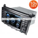 7.0 inch Benz C-W203 CLK W209 CLC DVD GPS Navigation with Can Bus Steering Wheel Control