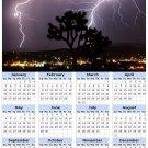 2014 calendar toolbox magnet refrigerator magnet weather #11