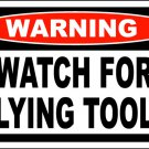 New toolbox magnet refrigerator Watch for flying tools