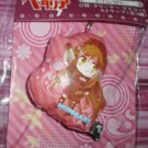 Hetalia Anikuji Cushion/Pillow Strap: Hungary