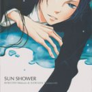 Reborn Doujinshi: Sun Shower(Spearmint Kids)