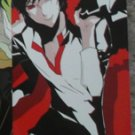 Durarara Roppi Bookmark