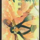 Magi Doujinshi: Rakuen Meiyu(OPT)
