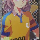 Inazuma Eleven GO Shindo Bookmark
