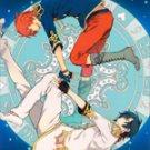 Uta no Prince-sama Doujinshi: Roulette Game(Roulette/Takarahi Rihito)