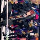 Uta no Prince-sama Doujinshi: Let's Party(Tetsu-abi)