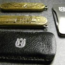 3  Colibri POCKET   KNIVES L-106