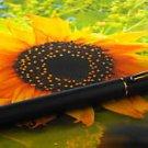 CROSS  CENTURY CLASSIC SATIN  23KT GOLD  BALLPOINT  pen