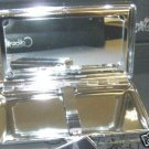 "COLIBRI NEW LIGHTER AND CIGARETTE CASE ""BEST BUY"""
