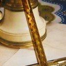 CROSS RARE 23K GOLD CLASSIC  BALLPOINT PEN *
