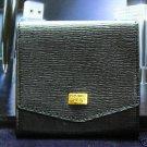 S.t. St Dupont Contraste Leather CHANGE PURSE