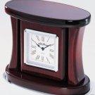 Seth Thomas LOGAN QUARTZ  Clock TMH 1566  FREE SHP