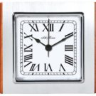 Seth Thomas Levitown Clock TOK-9100