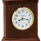 Seth Thomas BILTMORE  Clock TMH-104
