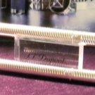 S.T. Dupont RAREsilver  SHANTUNG PEN set 2 pens