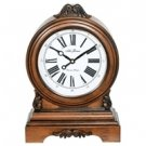 Seth Thomas Westminster Mantel Clock MBR-7220