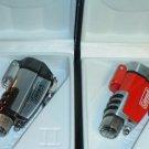 Colibri  CX GEAR  Adventurer High Altitude Lighter RED