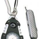 ColibriCX GEAR CLIP  Pocket Watch  PWS095674