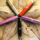 COLIBRI LIPSTICK Cigarette Lighter & Case CANDY RED
