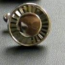 Colibri gift boxed  Cufflinks Wedding Tuxedo button