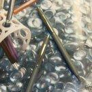CROSS Classic Century BALLPOINT   Pen  &5 REFILLS