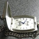 COLIBRI Pocket Watch  TONER 3 DIAL